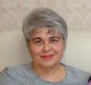 Севостьянова Вера Андреевна