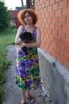 Фролова Татьяна Викторовна