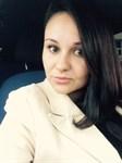 Альбаева Лилия Закариевна