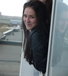 Васильева Светлана Анатольевна