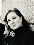 Ситникова Оксана Владимировна