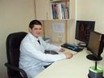 Ганенко Геннадий Фёдорович
