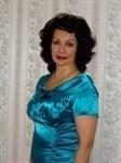 Забродина Ирина Рудольфовна
