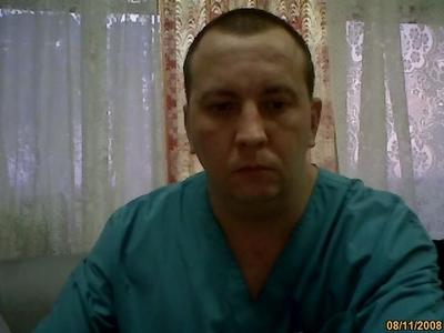 Величко Николай Александрович