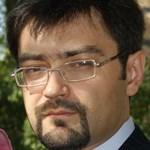 Налётов Сергей Леонидович