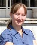 Касимова Екатерина Сергеевна