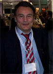 Семенов Валерий Николаевич