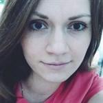 Соболевская Янина Викторовна