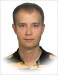 Елисеев Артём Николаевич