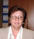 Жичкина Галина Николаевна
