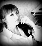 Перцева Виктория Викторовна