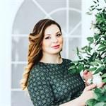 Покушалова Татьяна Андреевна