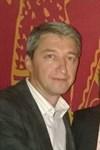 Денисов Михаил Юрьевич