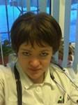 Туманова Татьяна Васильевна