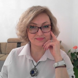 Романчук Светлана Ивановна