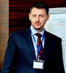 Николайчук Александр Иванович