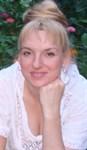 Мельникова Оксана Владимировна