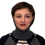 Кузенкова Марина Игоревна