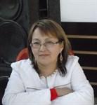 Туратова Тынара Дуйшенбаевна