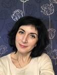 Зайцева Аннна Леонидовна