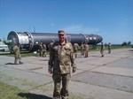 Слободяник Геннадий Иванович