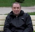 Прокушев Роман Юрьевич