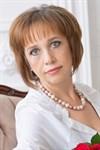 Сухоплещенко Марина Юрьевна