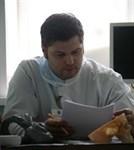 Корниенко Роман Анатольевич