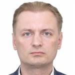 Яшин Сергей Алексеевич