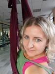 Рядченко Ольга Николаевна