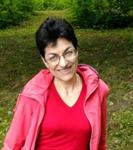 Пашкова Наталья Дмитриевна