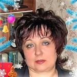 Гребельникова Татьяна Михайловна
