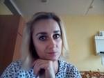 Карелина Екатерина Ивановна