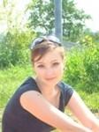 Евграшина Камила Валерьевна