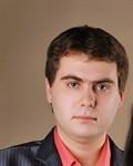 Огороднік Володимир Володимирович