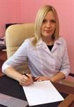 Сошникова Наталья Витальевна
