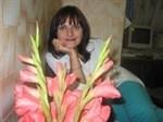 Петрухина Ирина Викторовна