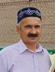 Агишев Марат Зуфарович