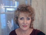 Ерёмина Ольга Александровна