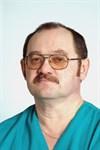 Чаплыгин Александр Викторович