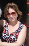 Шульгина Ирина Николаевна