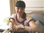 Мунжиу Татьяна Васильевна