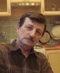 Иванов Михаил Николаевич