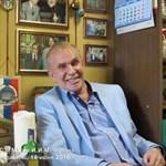 Прояев Анатолий Семенович