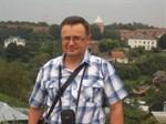 Рощин Юрий Алексеевич