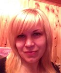Лопатина Наталья Владимировна