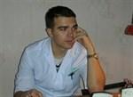 Карпенко Артемий Сергеевич