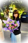 Vyalkova Anna