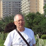Брызгалов Юрий Алексеевич