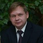 Крылов Кирилл Анатольевич